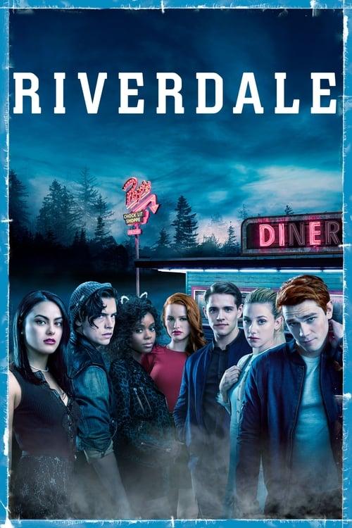 riverdale season 2 episode 20 watch online free