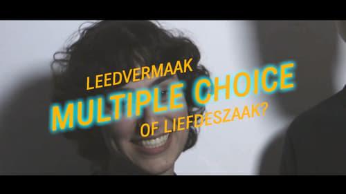 Multiple Choice (2018)