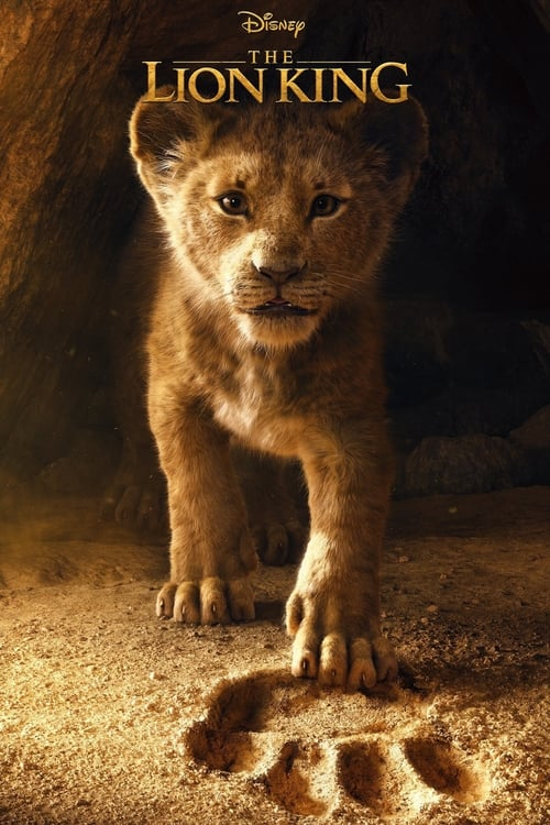 Watch The Lion King 2019 Ultra High Definition Quality 1080p