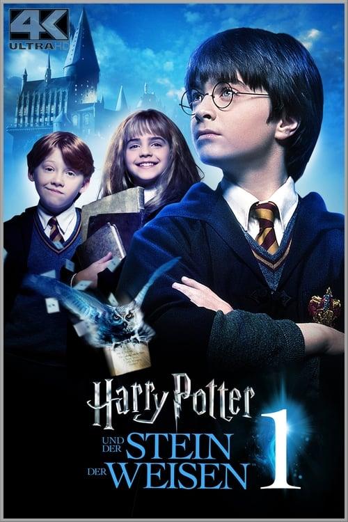 Harry Potter 2 Stream Kkiste