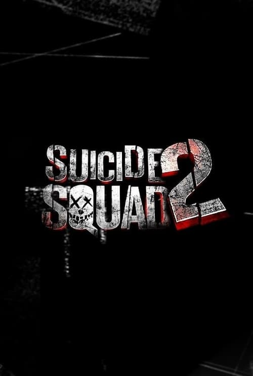 suicide squad movie download mp4 movies