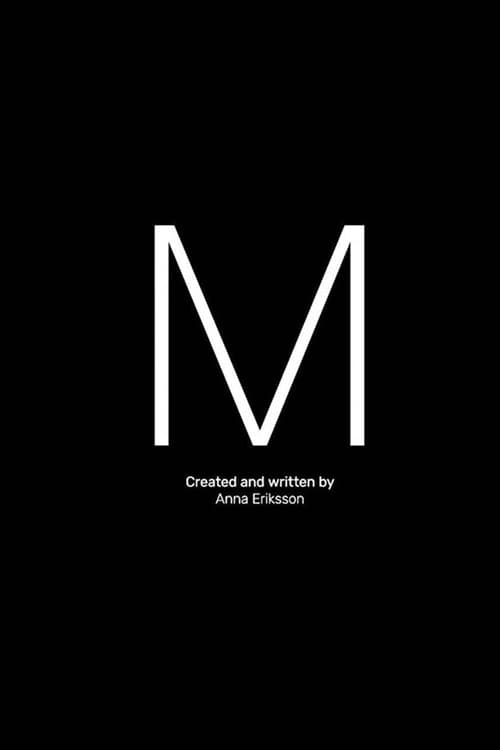 Watch A M 2018 Full Movie Online Free Hd Putlockers Melanie