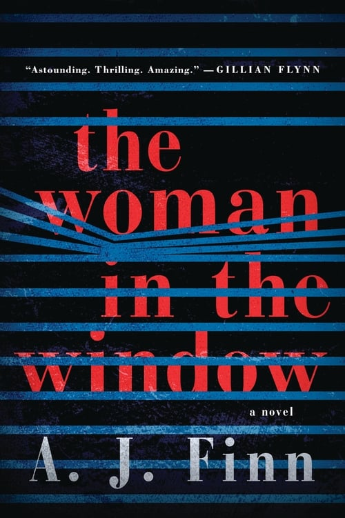 PuTloCkeR-[Watch] The Woman in the Window 2019 Watch Full