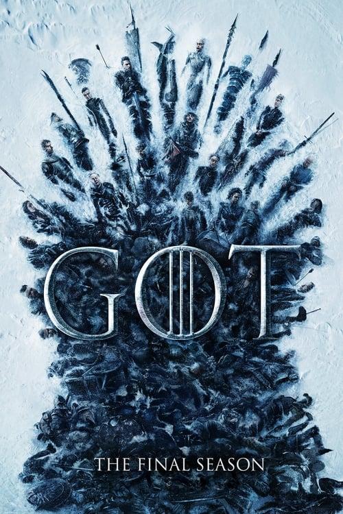 game of thrones s8e1 stream free