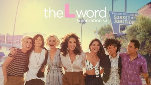 watch the l word online free 123movies