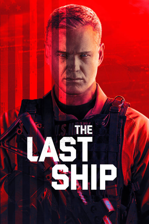 the last ship full movie online free