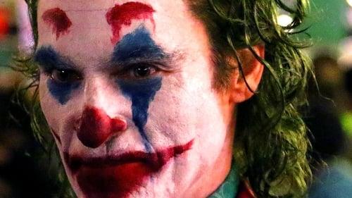 Google Drive Joker 2019 Mp4 Drive Joker 2019 Google Docs Mp4 Over Blog Com