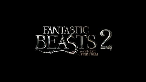 fantastic beasts the crimes of grindelwald watch movie online free