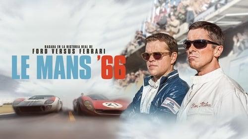 Le Mans 66 2019 Google Drive Ford V Ferrari 2019 Openload