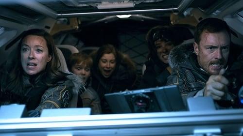 Lost In Space Season 2 Episode 2 Torrent Hd Lost In