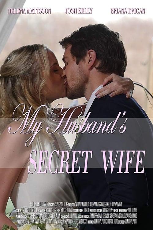 Free wife movies