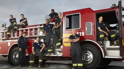 Station 19 Season 1 Episode 9: Hot Box | JS3a Stream