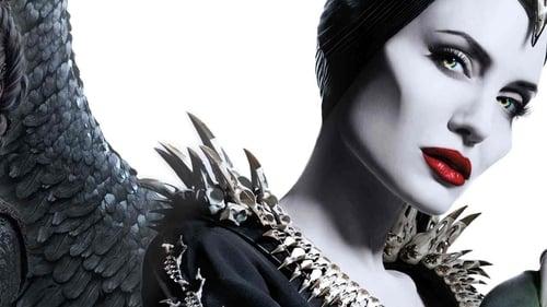 Maleficent Mistress Of Evil 2019 Google Drive Maleficent