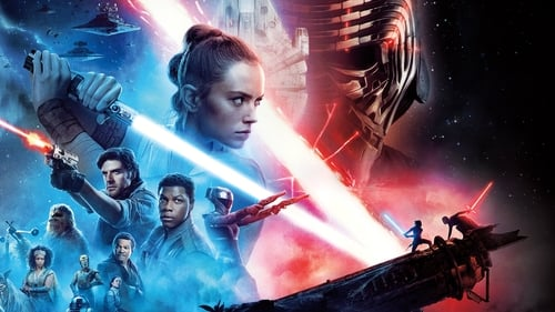 Star Wars The Rise Of Skywalker 2019 Drive Mp4 Openload Star Wars 9 Free Mp4 Over Blog Com