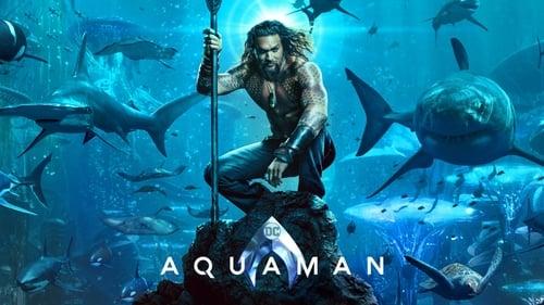 Aquaman 2018 Temuera Morrison Where Can Download Free Movie