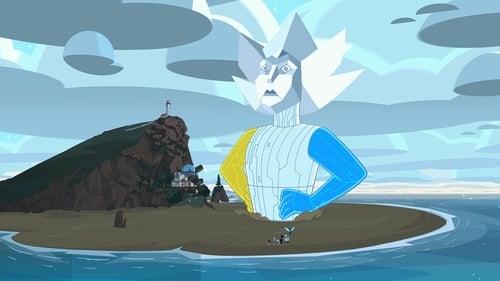 Cartoon Network Channel Steven Universe Future S01xe19 Season 1 Episode 19 Full Hd Steven Universe Homeworld Bound New Cartoon