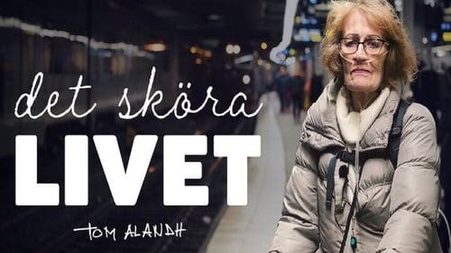 Watch Det Sköra Livet (2020) Online Movie Streaming