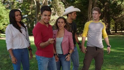 Watch Power Rangers Fan Frenzy Season 25 Ep 12 Full Movie Hd 1080p