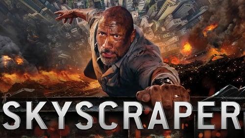 FuLL#MOVIES Skyscraper `2018` Link - putlockers-co-cinemax