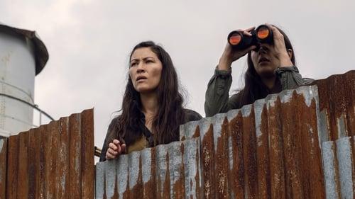 watch the walking dead season 9 online free putlockers