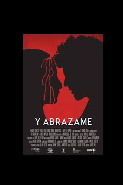 Y abrazame (2018)