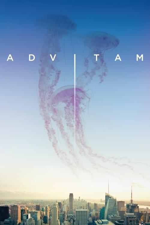 Ad Vitam Episode 2 Season 1 Episode 2