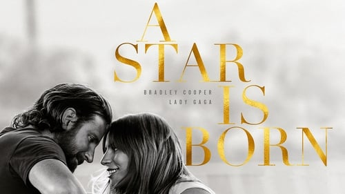 watch a star is born free streaming online