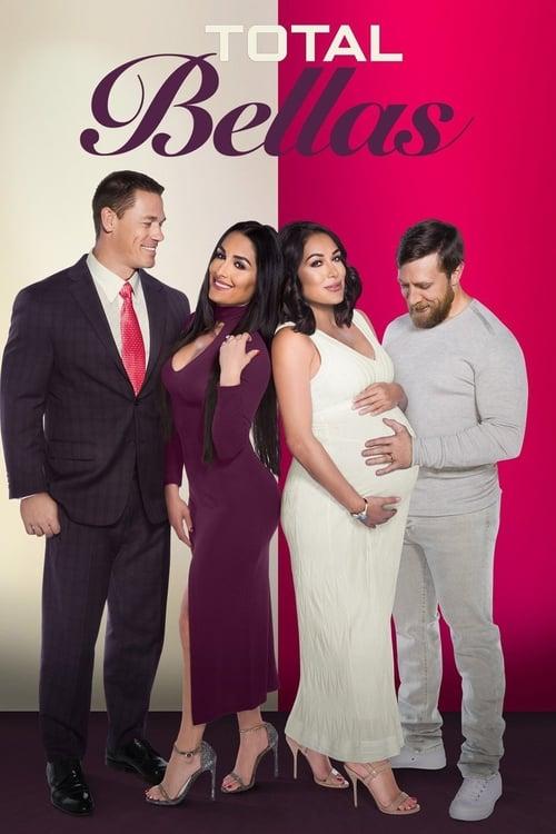 watch total bellas season 3 online free