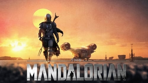 The Mandalorian Season 1 Ep 3 Google Drive Google Drive The Mandalorian Chapter Three Over Blog Com
