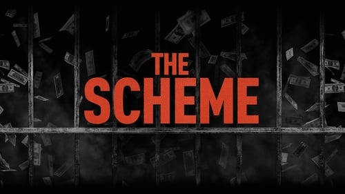 The Scheme (2020) Documentar Online Subtitrat in Romana
