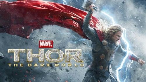 Blu Ray Watch Online Thor The Dark World 2013 Top123movies