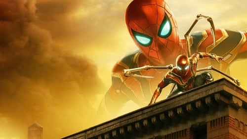 Spider Man Far From Home 2019 Google Docs Mpeg 4 Part 14 Mpeg 4 Part 14 Spiderman Far From Home Over Blog Com