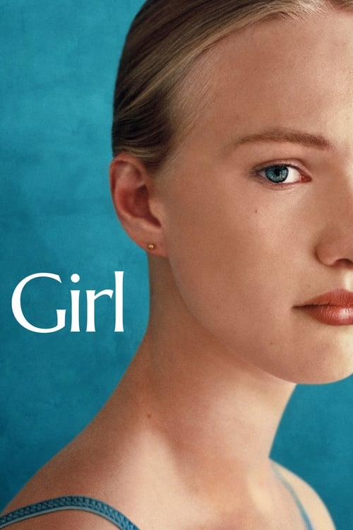 watch girl in progress online free megavideo