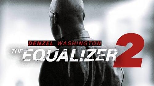 The Equalizer 2 2018 Penelope De La Rosa Free Download Movie Online