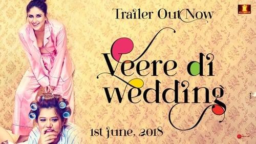 veere di wedding full movie download