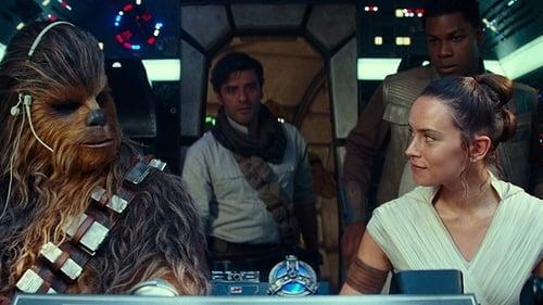 Free Hd 1080p Star Wars The Rise Of Skywalker 2019 Full Movie Google Docs Putlocker Drive Star Wars 2019 Google Docs Over Blog Com