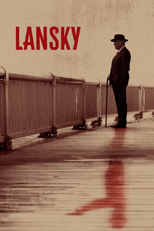 ekdumzakaas news |  Lansky Full Movie Download Link Leaked By Filmywap, Filmywap 2021, Filmyzilla 2021, Hdfriday, Isaimini 2021