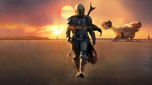 The Mandalorian S1 E3 Google Drive Hd With English Subtitle Putlockers The Mandalorian Season 1 Ep 3 Over Blog Com
