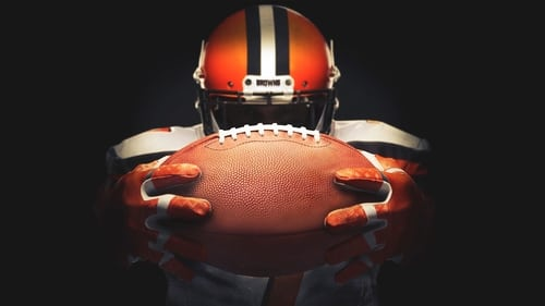Online Tv Series Hard Knocks Training Camp With The Cleveland Browns Episode 1 Episode 1 123movie Hard Knocks Training Camp Episode1 Online Over Blog Com