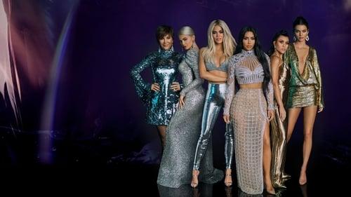 keeping up with the kardashian season 8 episode 2