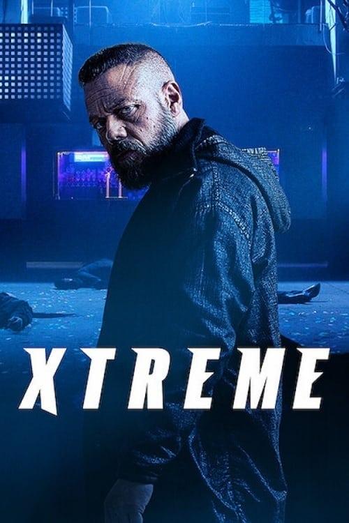 Xtreme Full Movie Download Link Leaked By 7StarHD, Afilmywap 2021, Bolly4u, Cinemavilla 2021, Filmyhit 2021