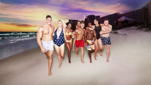 watch floribama shore season 3 full movie