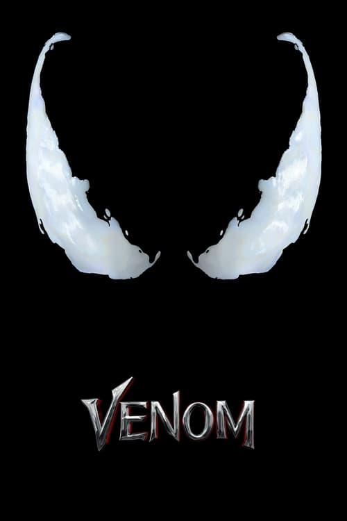 Watch Online Venom 2018 Tom Hardy Michelle Williams Riz Ahmed
