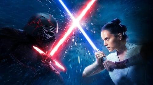 Star Wars The Rise Of Skywalker 2019 Google Docs File Star Wars 2019 Google Drive Torrent Over Blog Com