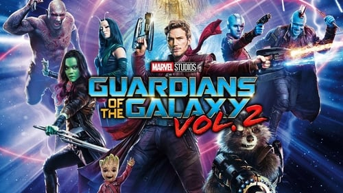 Guardians Of The Galaxy Vol 2 2017 Putlockers Extremely Wicked New Release Over Blog Com