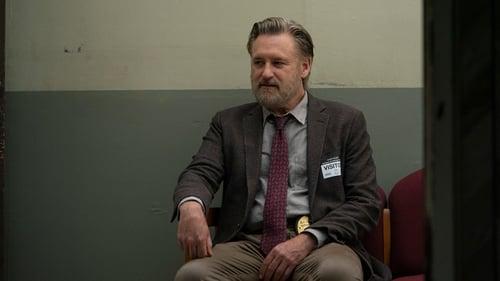 the sinner season 2 episode 3 free download