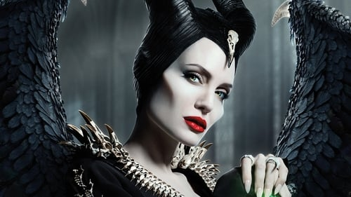 Watch Full 123online Maleficent Mistress Of Evil 2019