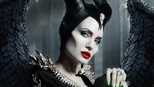 Maleficent Mistress Of Evil 2019 Google Drive