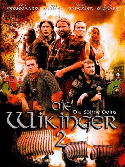 Suivant la même logique que les autres saisons de la. Regarder A Viking Saga Son Of Thor 2008 Vf Free Streaming Online Film Streaming Complet Vf Hd