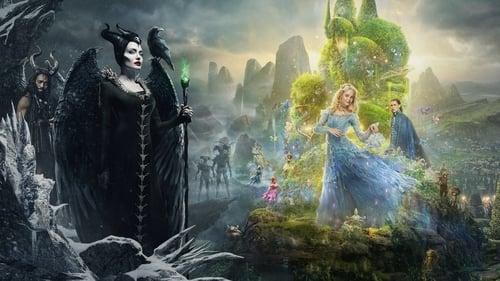 Maleficent Mistress Of Evil 2019 Google Drive Maleficent 2 Free Over Blog Com